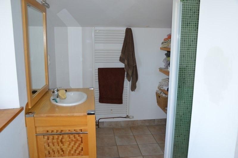 Vente maison / villa Figeac 265000€ - Photo 11