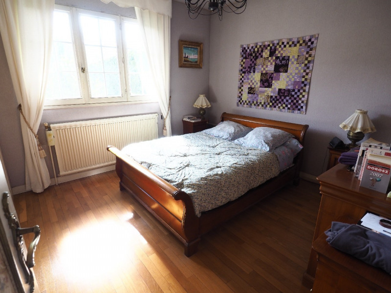 Vente maison / villa Dammarie les lys 335000€ - Photo 4