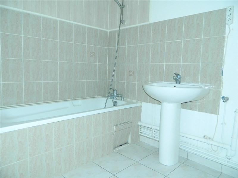 Vente appartement Villers cotterets 129000€ - Photo 6
