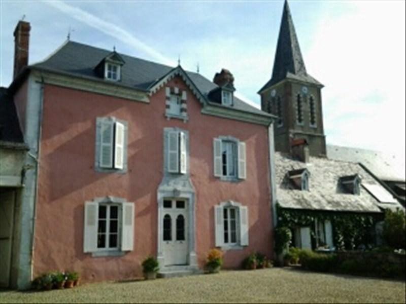 Vente maison / villa Soues 483000€ - Photo 6