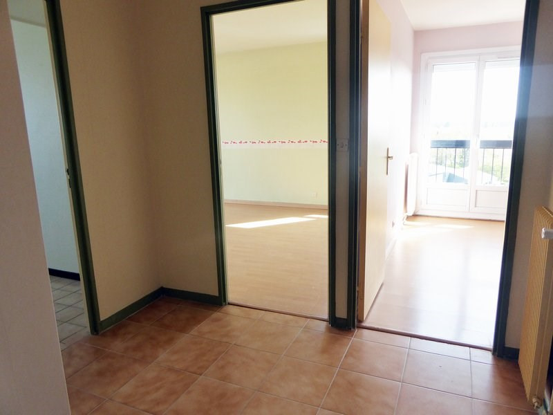 Vente appartement Maurepas 155000€ - Photo 5