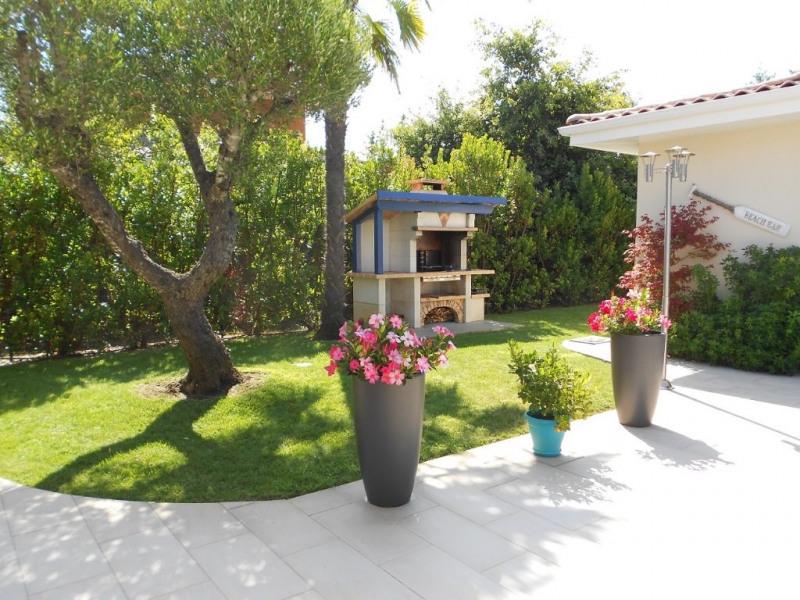 Vente de prestige maison / villa Lege cap ferret 699000€ - Photo 16