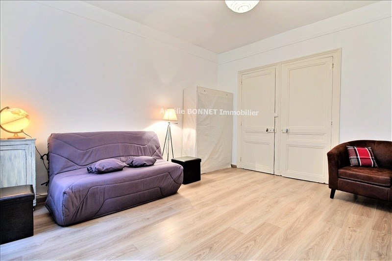 Sale apartment Trouville sur mer 83 100€ - Picture 3