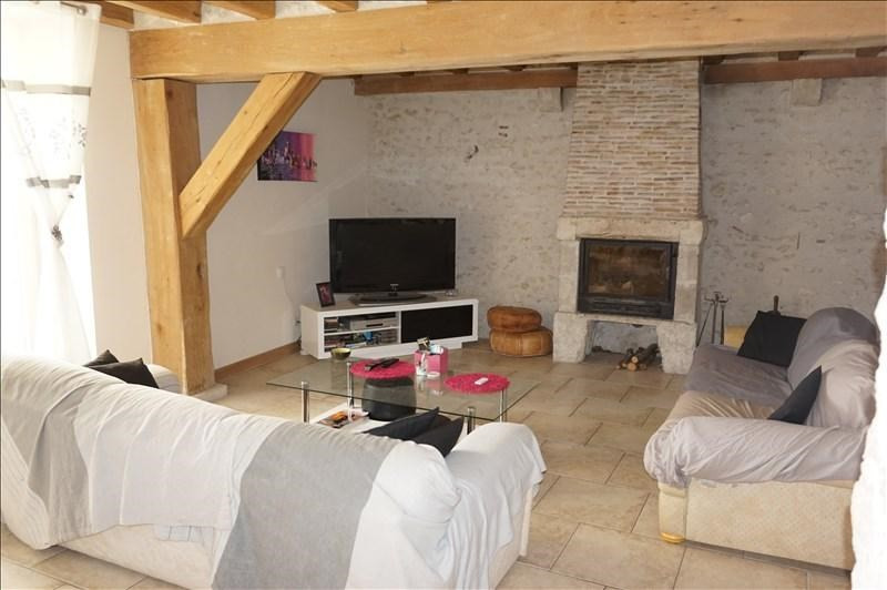 Sale house / villa Blois 169 000€ - Picture 3