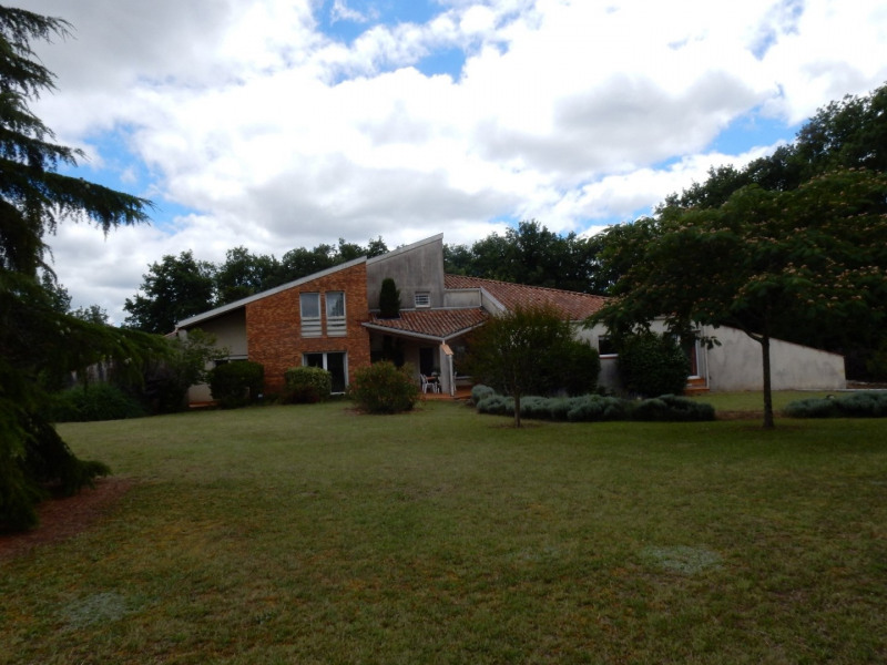 Venta  casa Agen 320000€ - Fotografía 1