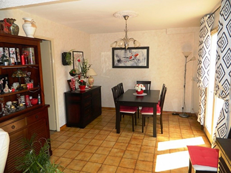 Vente maison / villa Courtry 348400€ - Photo 3