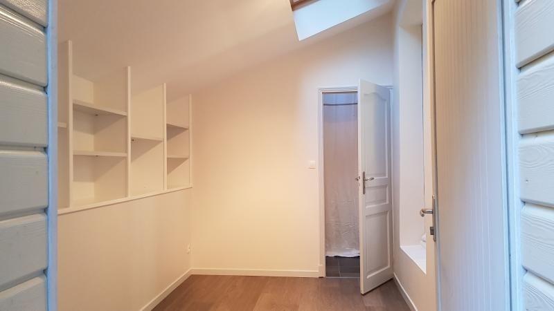 Vente appartement Caen 186000€ - Photo 6