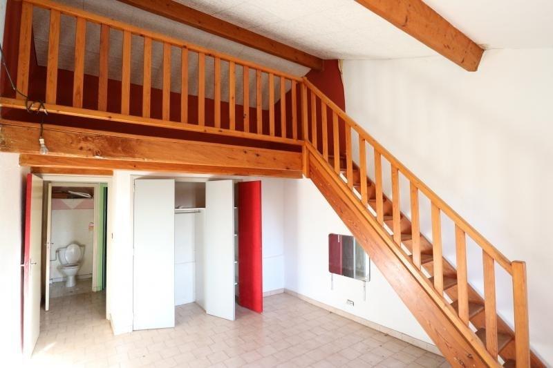 Deluxe sale house / villa Roquebrune sur argens 625000€ - Picture 5