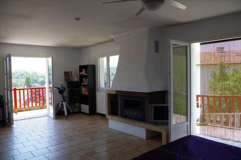 Vente maison / villa Urrugne 470000€ - Photo 7