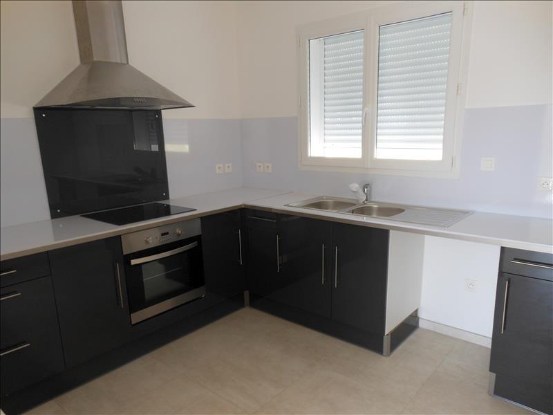 Produit d'investissement maison / villa Albi 170000€ - Photo 2