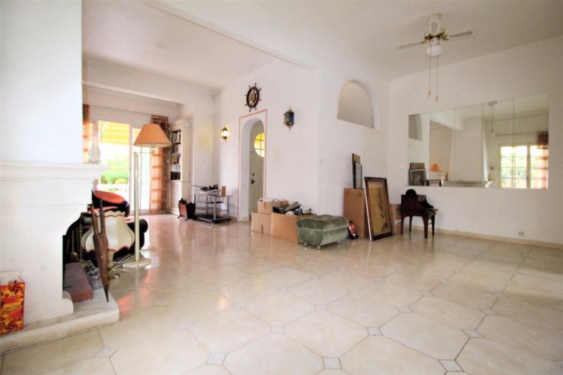 Sale house / villa Le cannet 449000€ - Picture 8