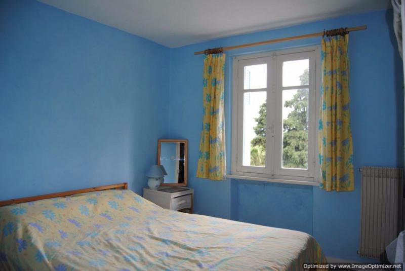 Vente maison / villa Montreal 78000€ - Photo 10
