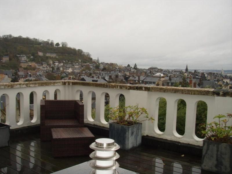 Deluxe sale house / villa Honfleur 1790000€ - Picture 2