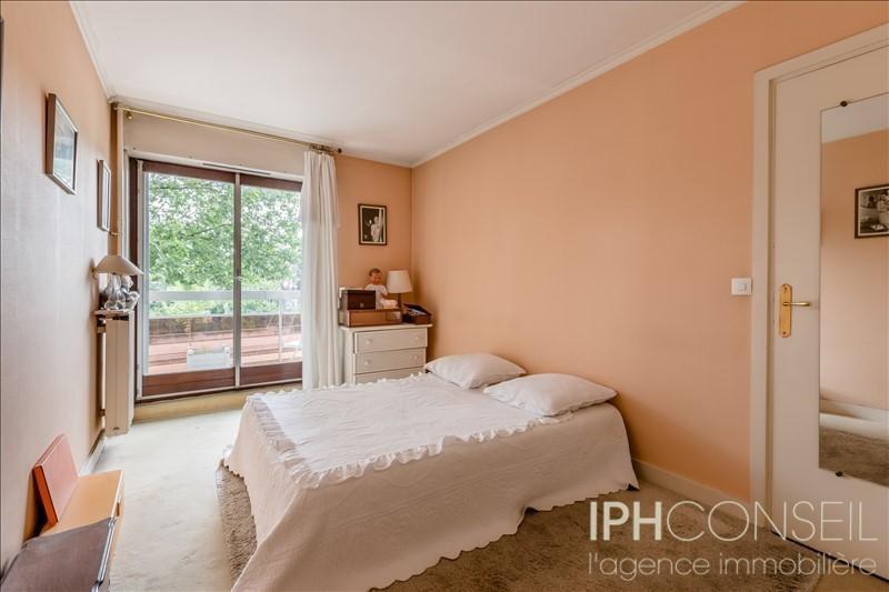 Vente appartement Neuilly sur seine 490000€ - Photo 5