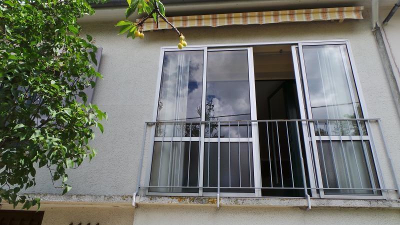 Vente maison / villa Gueret 77000€ - Photo 3