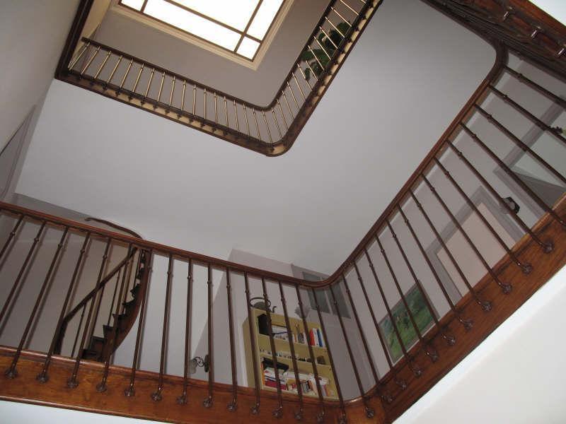 Vendita casa Arras 550000€ - Fotografia 3