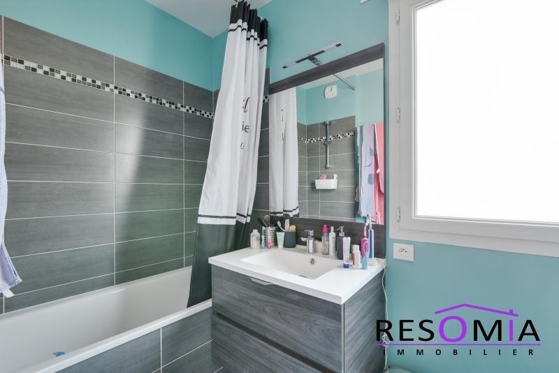 Vente appartement Montrouge 699000€ - Photo 7