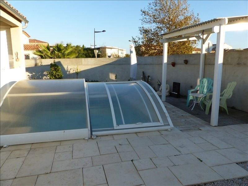 Venta  casa Serignan 347000€ - Fotografía 2