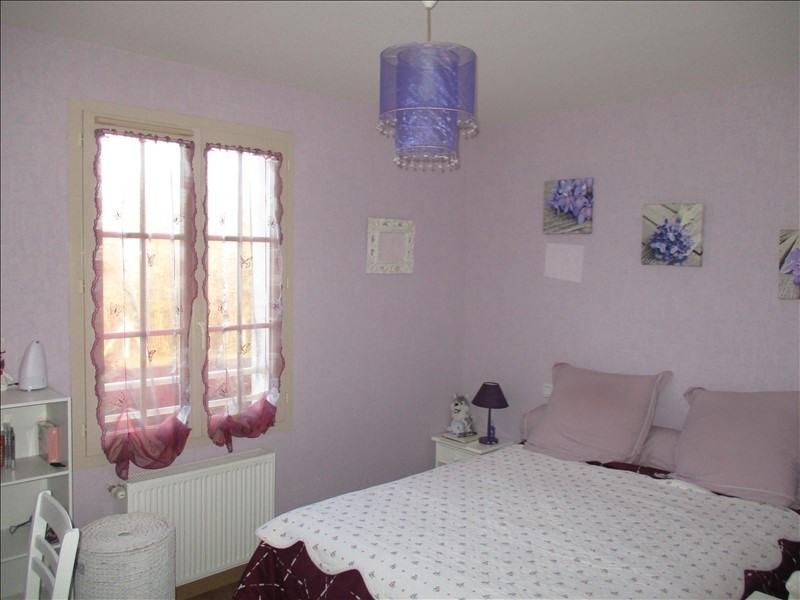 Vente maison / villa Niort 269800€ - Photo 8