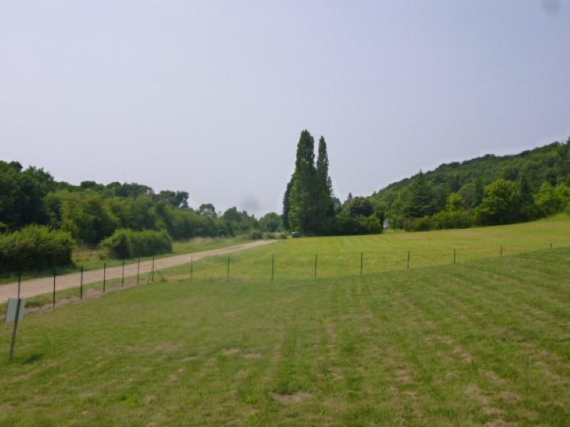 Vente terrain Montoire sur le loir 48800€ - Photo 2