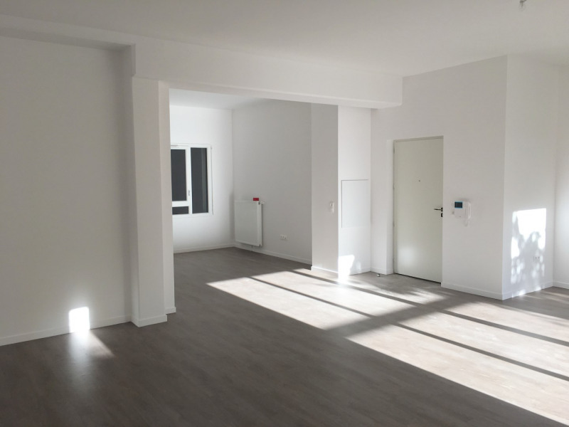 Rental office Montreuil 1600€ HT/HC - Picture 7