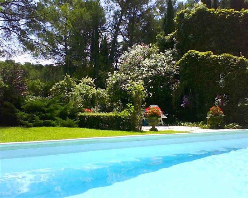 Verkoop van prestige  huis Montferrier-sur-lez 630000€ - Foto 2