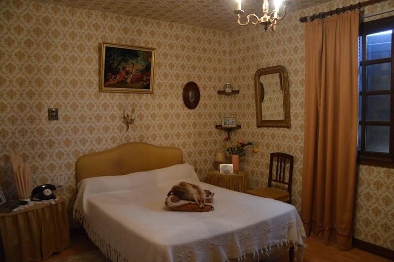 Vente maison / villa Figeac 306000€ - Photo 7