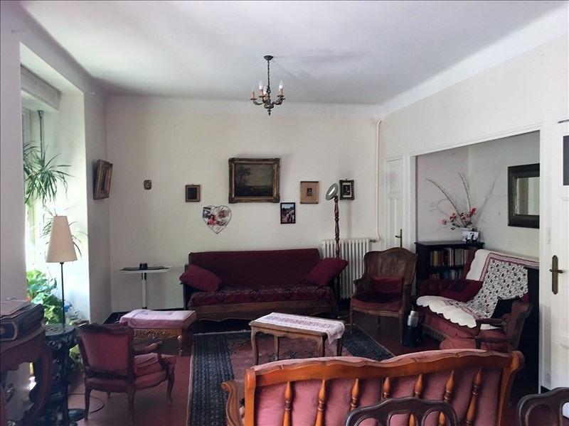 Sale apartment Aix en provence 440000€ - Picture 3