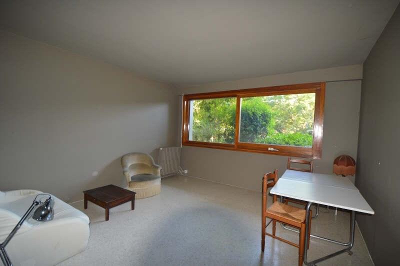 Vente appartement Avignon extra muros 89000€ - Photo 2