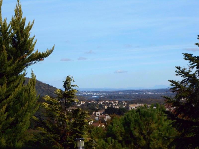 Vente maison / villa La voulte-sur-rhône 245000€ - Photo 2