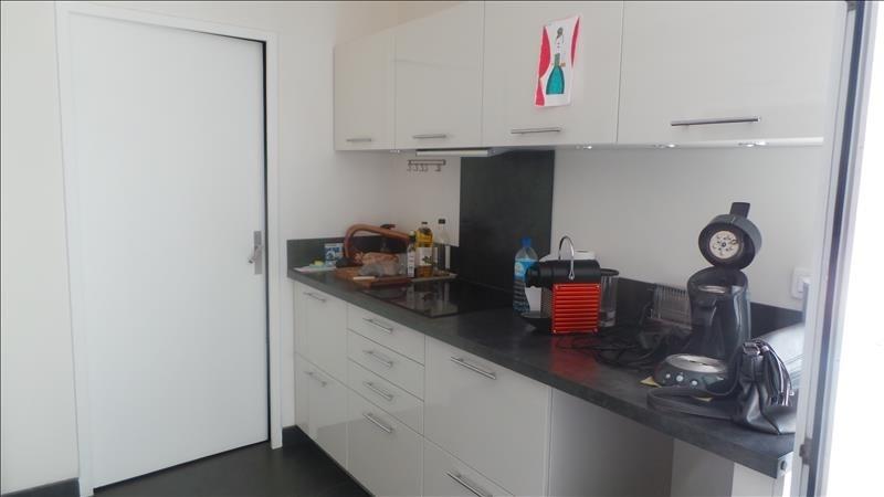 Venta  apartamento Paris 12ème 988000€ - Fotografía 5