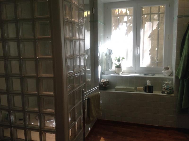 Vente de prestige maison / villa Chabeuil 752000€ - Photo 17