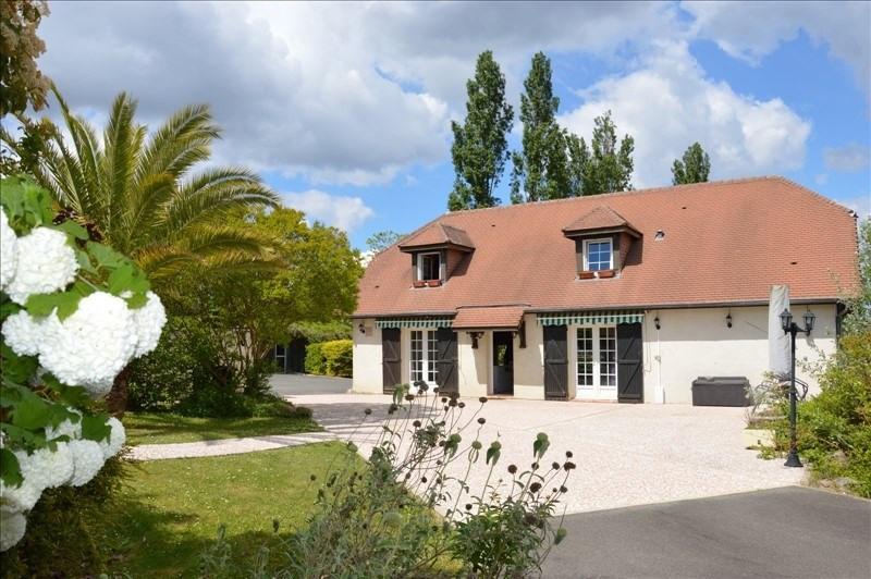 Vente maison / villa Arthez de bearn 220000€ - Photo 2
