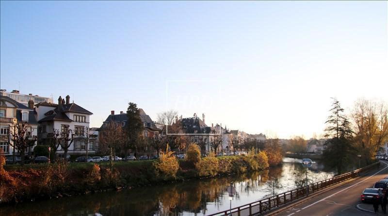 Location maison / villa Strasbourg 16000€ +CH - Photo 3