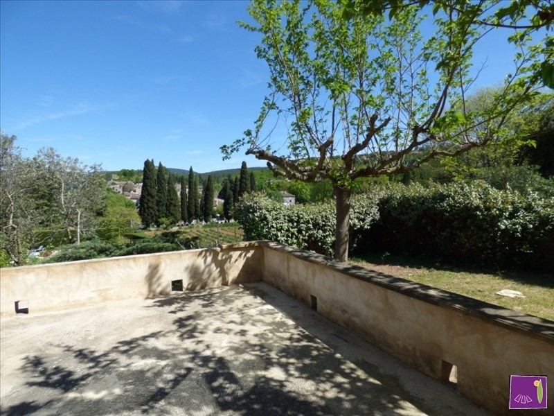 Investeringsproduct  huis Vallon pont d arc 223900€ - Foto 14