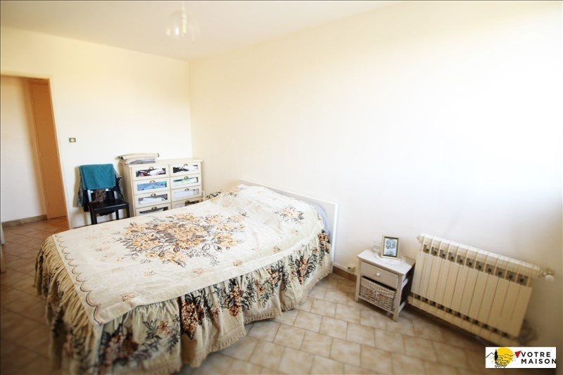 Sale apartment Salon de provence 125 000€ - Picture 4