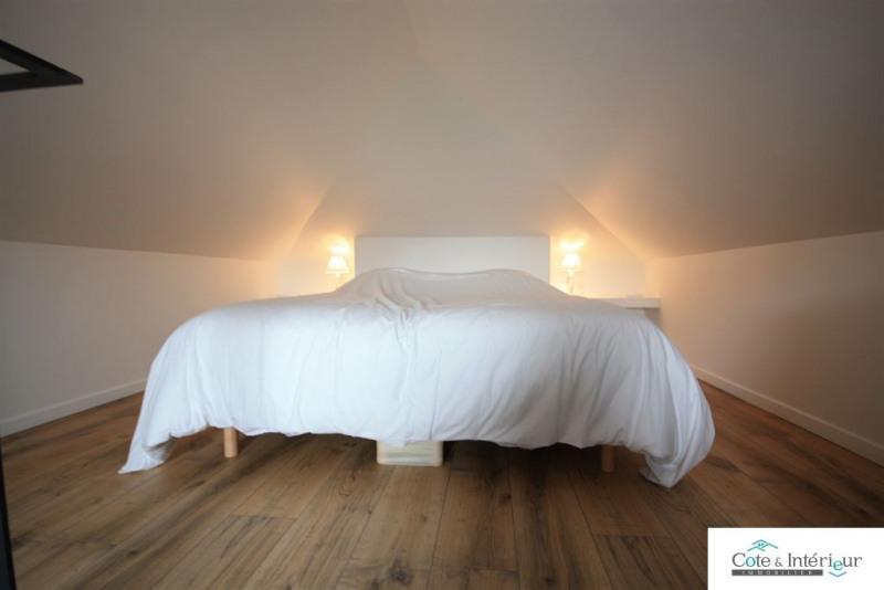 Vente de prestige maison / villa Les sables d olonne 840000€ - Photo 10