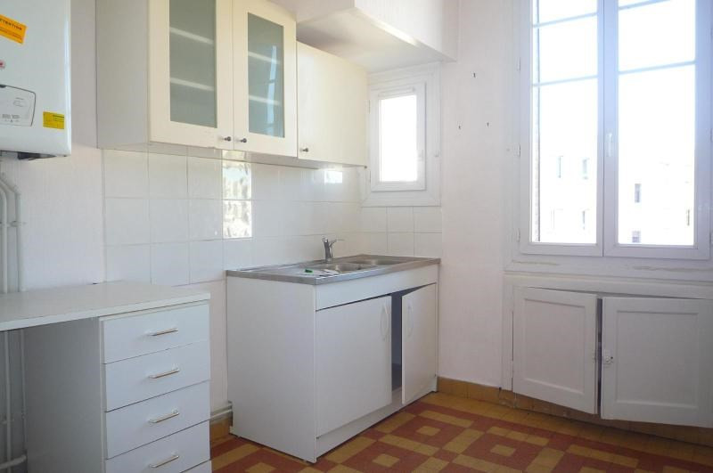 Location appartement Dijon 625€ CC - Photo 5