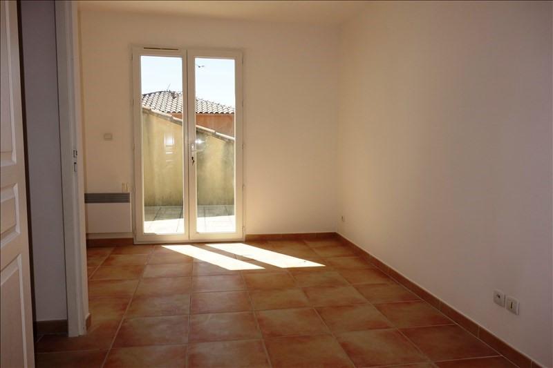 Location maison / villa La crau 1387€ +CH - Photo 3