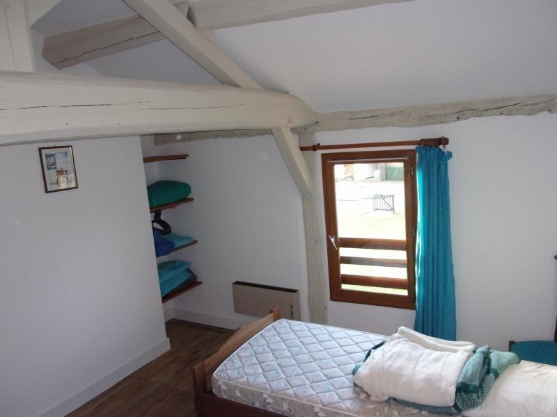 Sale house / villa Trensacq 365000€ - Picture 6