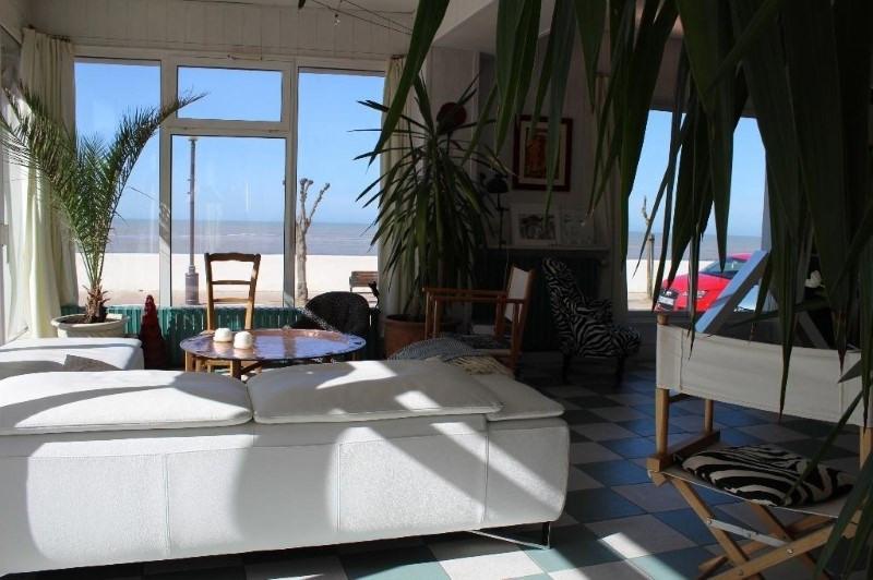 Deluxe sale house / villa Chatelaillon plage 849000€ - Picture 2