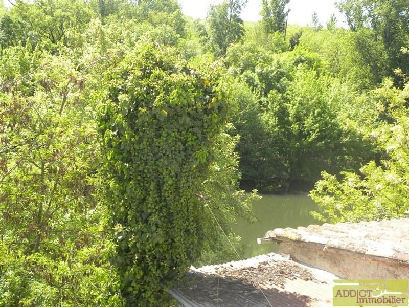 Vente maison / villa Damiatte 129600€ - Photo 5