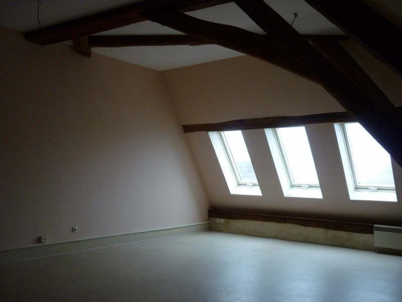 Location appartement Mortagne au perche 340€ CC - Photo 3