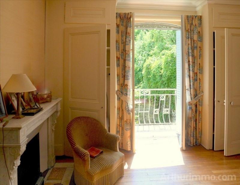 Vente maison / villa Besancon 390000€ - Photo 10