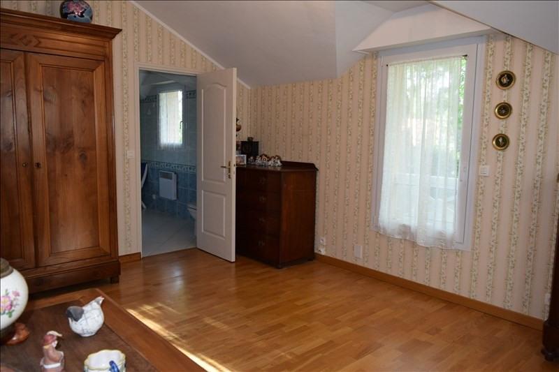 Vente maison / villa St brevin l ocean 518000€ - Photo 8
