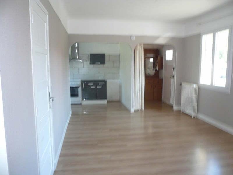 Vente maison / villa Figeac 143775€ - Photo 11