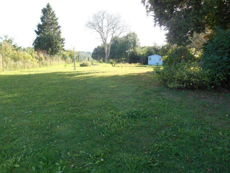 Sale house / villa Catheux 127000€ - Picture 3