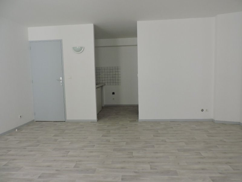 Location appartement Agen 350€ CC - Photo 4
