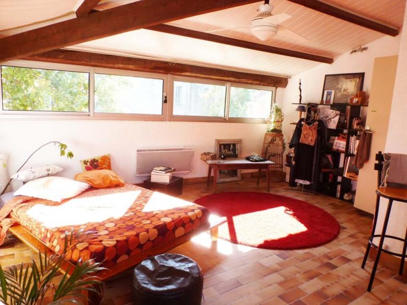 Sale apartment Avignon 345000€ - Picture 6