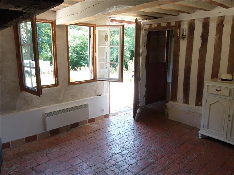 Sale house / villa St pierre azif 247000€ - Picture 4